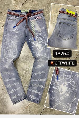Quality Wears | Clothing for sale in Kwara State, Ilorin West