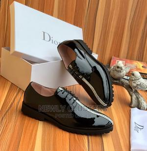 Dior Shoes | Shoes for sale in Lagos State, Lagos Island (Eko)