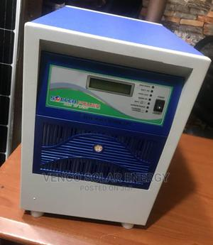5kva 48v Soccerpower India Inverter Battery | Electrical Equipment for sale in Lagos State, Ikeja