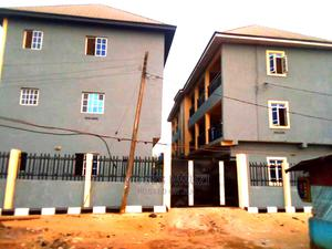 Furnished Studio Apartment in Choba for rent | Houses & Apartments For Rent for sale in Port-Harcourt, Choba