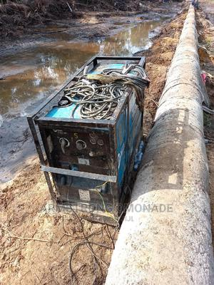 Electrical Technician   Electrical Equipment for sale in Delta State, Warri