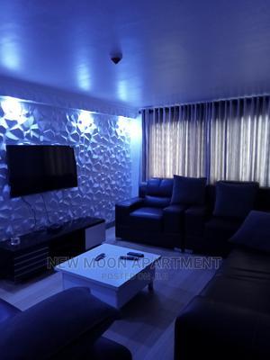 New Moon Short Let Apartment | Short Let for sale in Amuwo-Odofin, Festac