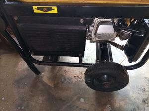 Sumec Firman Generator For Sale   Electrical Equipment for sale in Anambra State, Onitsha