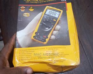 Fluke Multimeter | Measuring & Layout Tools for sale in Lagos State, Ikeja