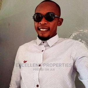 Mathematics English Teacher | Teaching CVs for sale in Rivers State, Port-Harcourt