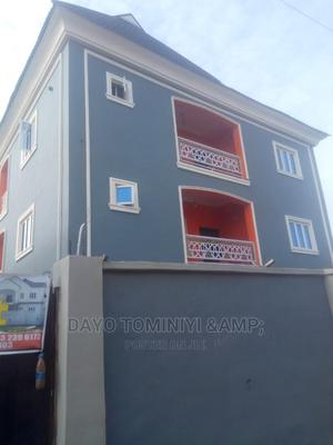2bdrm Apartment in Ojodu for Rent   Houses & Apartments For Rent for sale in Lagos State, Ojodu