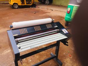 A1 Laminator | Printing Equipment for sale in Kaduna State, Chikun