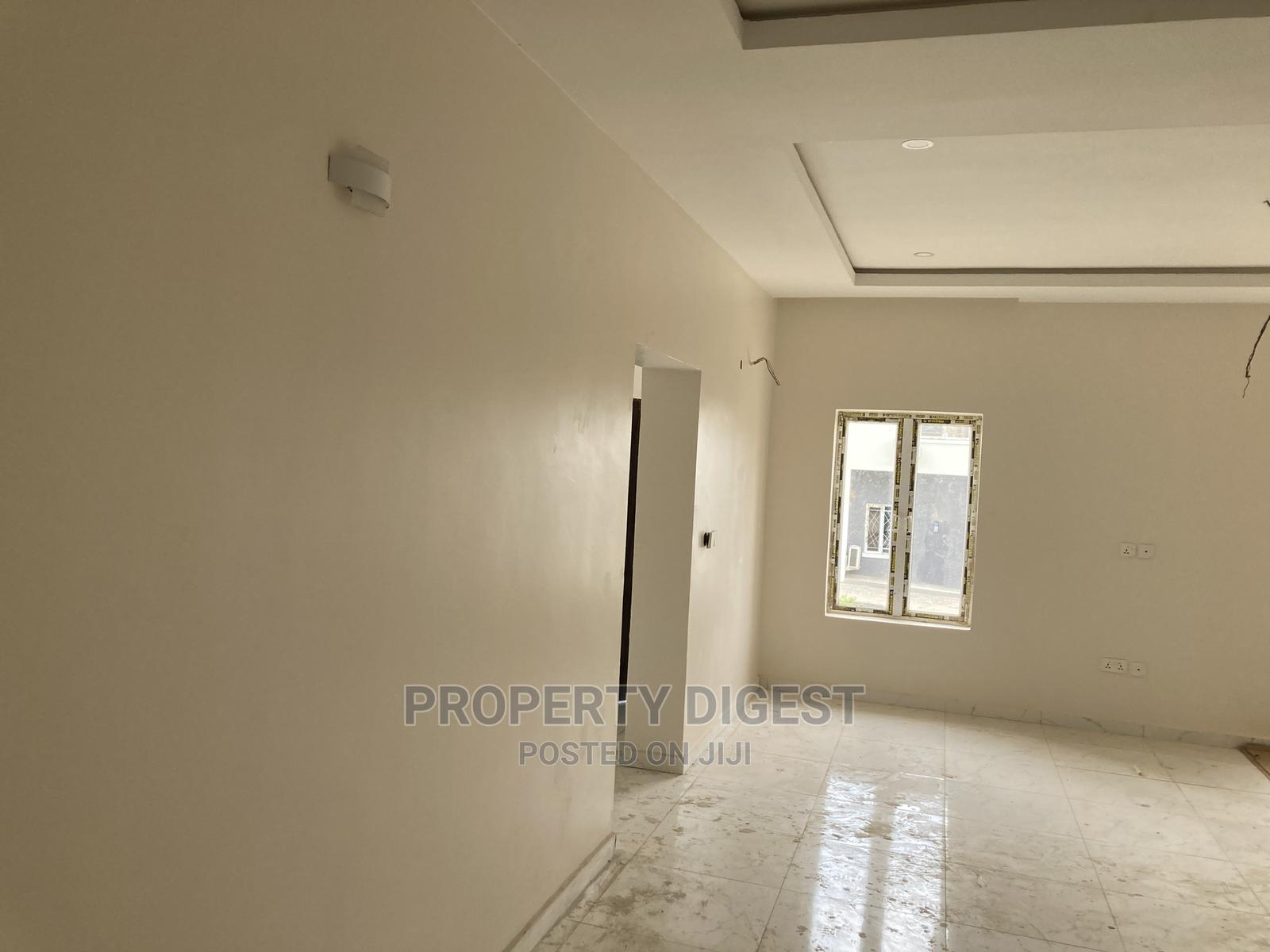 5bdrm Duplex in Wuye for Sale   Houses & Apartments For Sale for sale in Wuye, Abuja (FCT) State, Nigeria