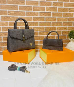 2in1 Office Plus Outing Bag | Bags for sale in Lagos State, Lagos Island (Eko)
