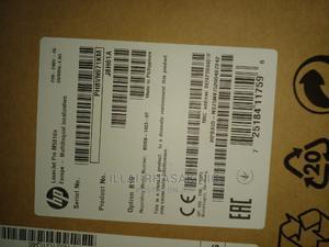 HP Laserjet M501dn | Printers & Scanners for sale in Lagos State, Ikeja