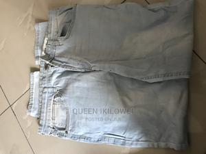 Jean Trousers   Clothing for sale in Rivers State, Port-Harcourt