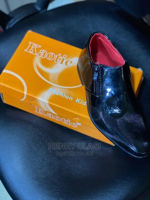 Boys Shoe (25-30)   Children's Shoes for sale in Anambra State, Onitsha
