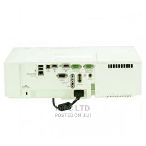 Maxell Ex5001 5000 Lumens Projector | TV & DVD Equipment for sale in Lagos State, Ikeja