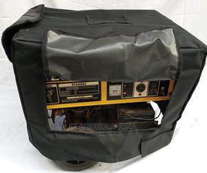 Generator Cover (Permanent)   Garden for sale in Lagos State, Maryland