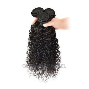 % Raw Human Hair   Hair Beauty for sale in Oyo State, Ibadan