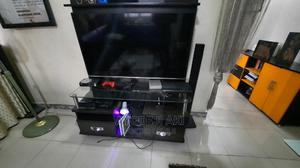 Imported TV Shelve at Cheap Price   Furniture for sale in Oyo State, Ibadan