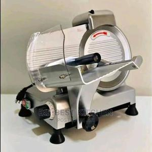 Quality Meat Slicer   Restaurant & Catering Equipment for sale in Lagos State, Ikeja
