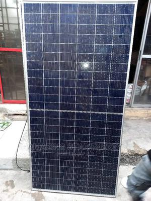 Original 800w Solar Panels Available   Solar Energy for sale in Lagos State, Ikeja