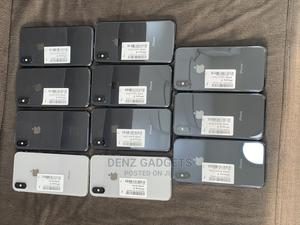 Apple iPhone X 64 GB | Mobile Phones for sale in Rivers State, Port-Harcourt