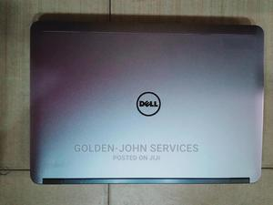 Laptop Dell Latitude E6440 8GB Intel Core I5 HDD 500GB   Laptops & Computers for sale in Lagos State, Ikeja