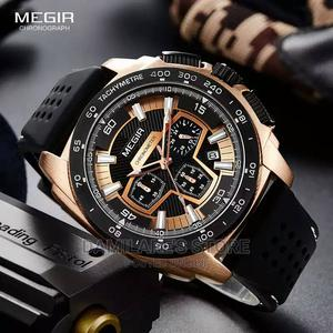 Quality Watch for Men | Watches for sale in Lagos State, Ikorodu