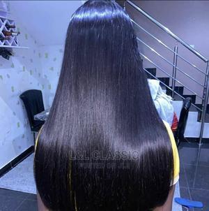 Bone Straight Hair   Hair Beauty for sale in Lagos State, Lagos Island (Eko)