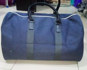 Small Swiss Polo Travel Bag | Bags for sale in Lagos State, Lagos Island (Eko)