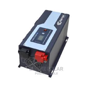 2.5kva Inverter   Solar Energy for sale in Lagos State, Ajah
