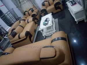 Sofa Chair by Seven Seaters | Furniture for sale in Lagos State, Ojo