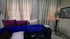 Sofa for Living Room   Furniture for sale in Oyo State, Ibadan