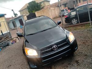 Toyota RAV4 2010 Green | Cars for sale in Enugu State, Enugu