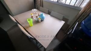 Imported Dinning Set   Furniture for sale in Oyo State, Ibadan