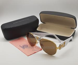 Versace Sunglasses   Clothing Accessories for sale in Lagos State, Victoria Island