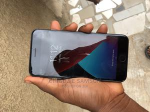 Apple iPhone 8 Plus 64 GB Black | Mobile Phones for sale in Abuja (FCT) State, Kubwa