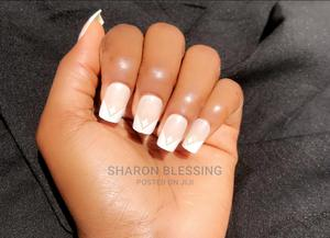Press On Nails | Clothing Accessories for sale in Lagos State, Ikeja