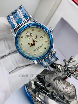 Rolex Wristwatch | Watches for sale in Lagos State, Ikeja