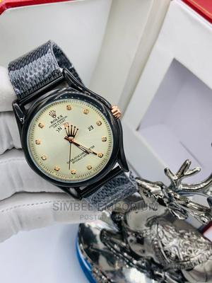 Classic Wristwatch | Watches for sale in Lagos State, Ikeja