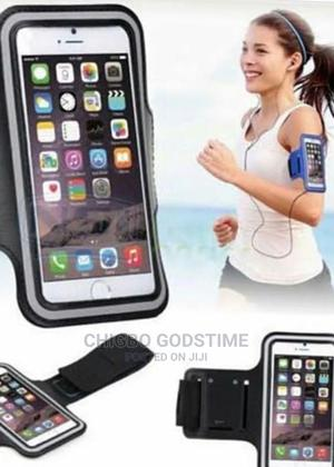 Arm Phone Holder | Accessories for Mobile Phones & Tablets for sale in Lagos State, Surulere