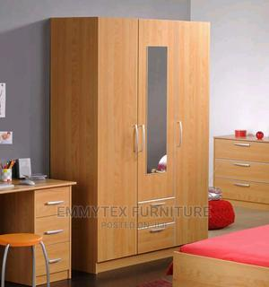 Wardrobe | Furniture for sale in Plateau State, Jos