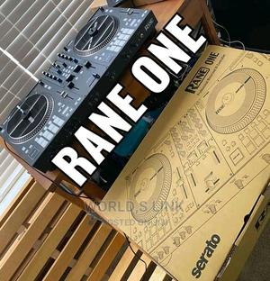 Rane One Professional DJ Controller   Audio & Music Equipment for sale in Lagos State, Ojo