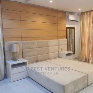 Modern Bedframe   Furniture for sale in Lagos State, Lekki