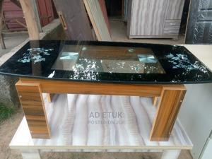 Center Table | Furniture for sale in Abuja (FCT) State, Kuje