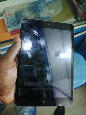 Apple iPad Mini 2 64 GB Silver | Tablets for sale in Lagos State, Ikeja
