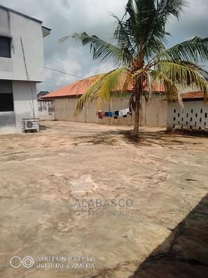 3bdrm Apartment in Apete Awontan, Ibadan for Rent | Houses & Apartments For Rent for sale in Oyo State, Ibadan