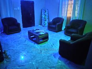 7 Seaters Sofa | Furniture for sale in Ondo State, Akure