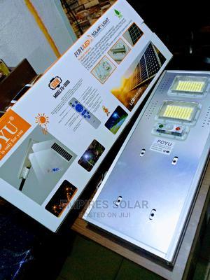 Foyou Solar Street Light 100   Solar Energy for sale in Lagos State, Ikeja
