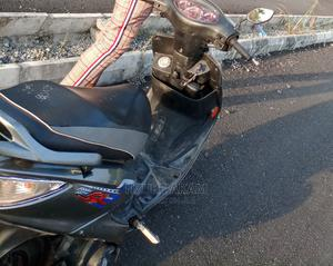Kymco 2017 Gray | Motorcycles & Scooters for sale in Anambra State, Nnewi