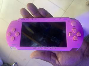 Sony Playstation | Video Game Consoles for sale in Lagos State, Ikeja