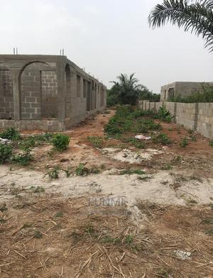 Cheap Land for Sale at Agbara-Igbesa,Ogun State | Land & Plots For Sale for sale in Ogun State, Ado-Odo/Ota