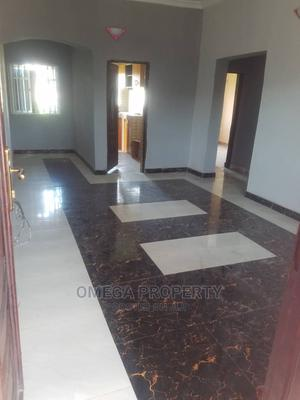 2bdrm Apartment in Green Field Estate, Amuwo-Odofin for Rent   Houses & Apartments For Rent for sale in Lagos State, Amuwo-Odofin